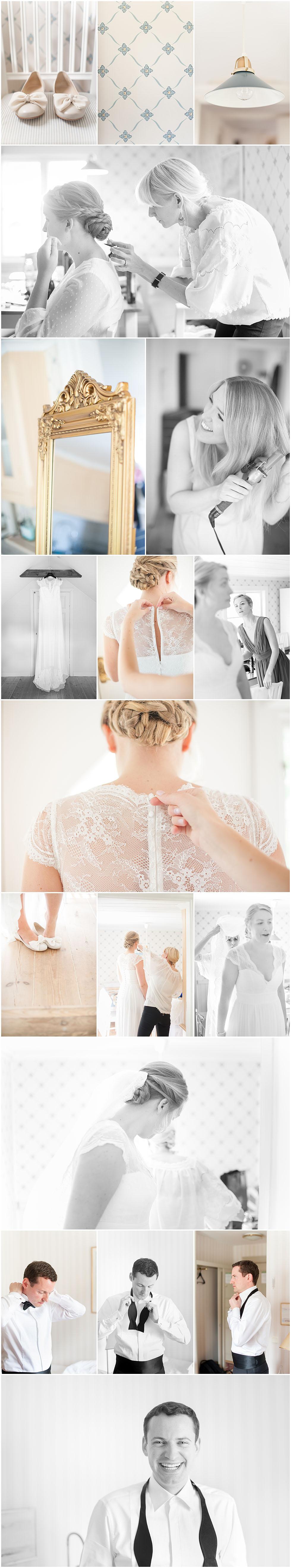 Bröllop Säby Säteri 1