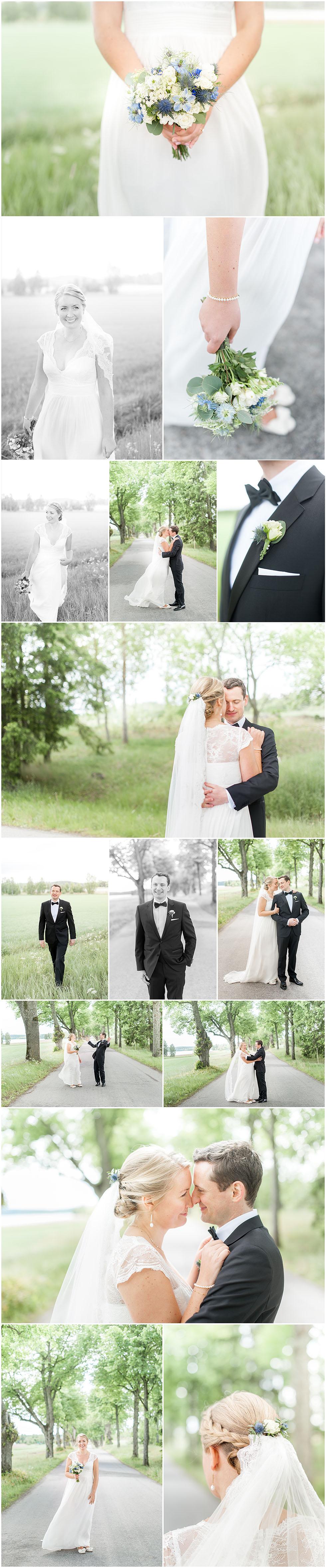 Bröllop Säby Säteri 3