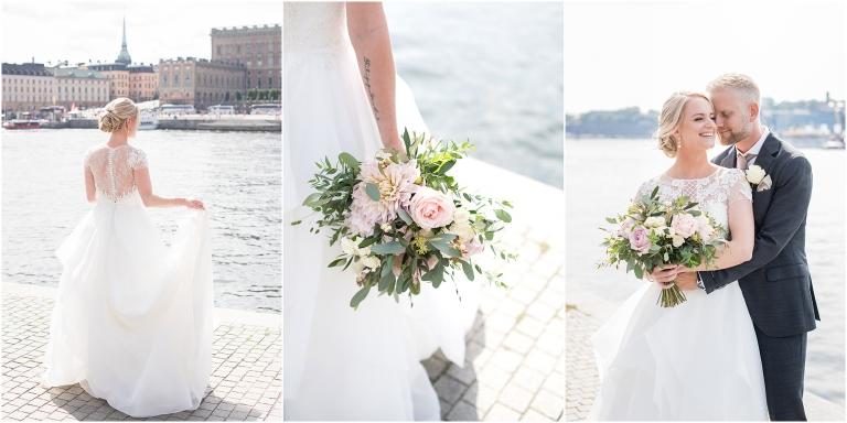 bröllopsfotograf stockholm, bröllopsfotograf norrtälje, bröllop 2020